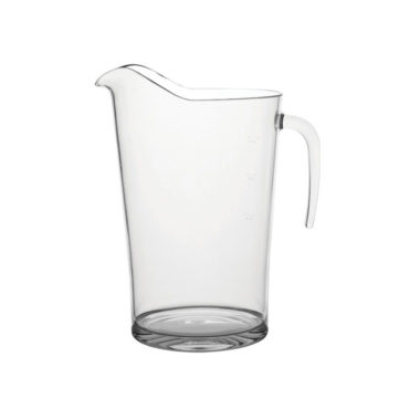 All Purpose Jug Clear