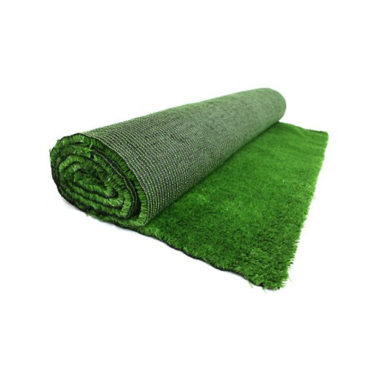 Artificial Turf 1m x 3m