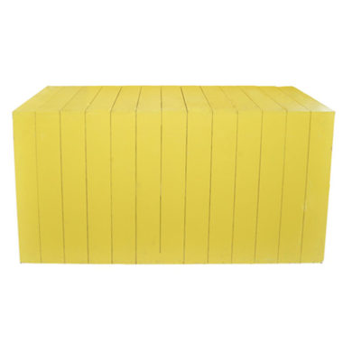 Lemonade Bar Yellow
