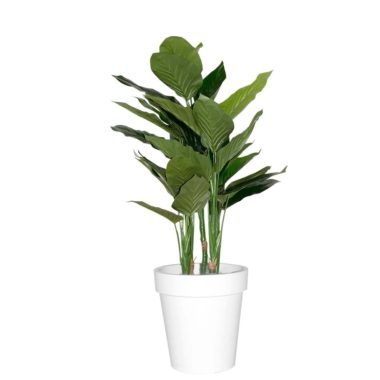 Philodendron Plant Artificial